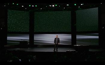 Microsoft 300,000 Servers