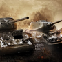 World of Tanks Assistant Gets Overhauled in 1.5 Update