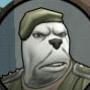 Gundog Open Beta Begins June 28, Actually Dogs Shooting Guns