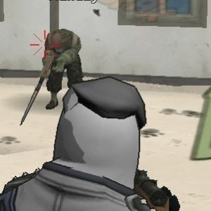 Gundog 1