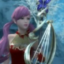 NCsoft Korea Teases New Fourth Race for Aion