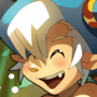 DOFUS Update 2.13 Adds All-Out Guild Warfare