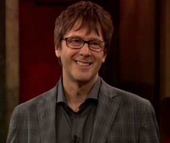 Mark Cerny Fallon Late Night