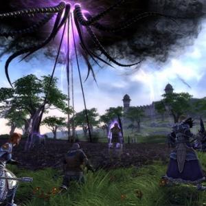 rift siege event