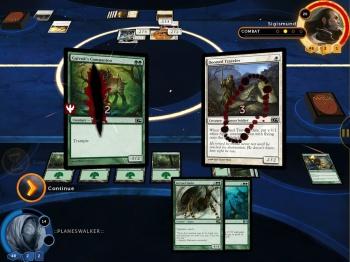 Magic 2014 Screenshot 03