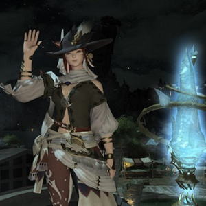 final fantasy 14 a realm reborn duties