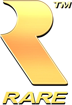 Rare Logo 2