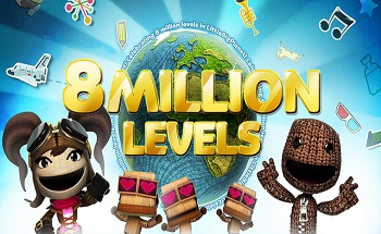 LBP 8 Million Levels