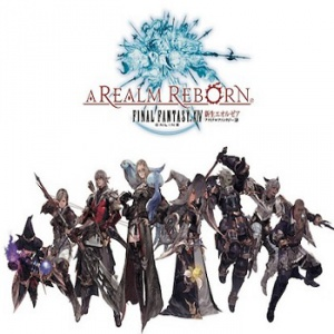 final fantasy 14 a realm reborn one million users