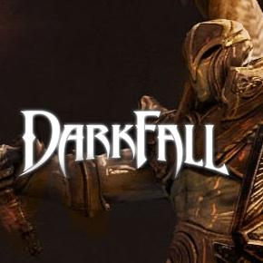 DarkFall Online 615x290