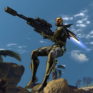 firefall open beta