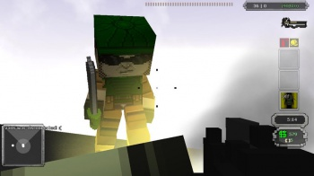 Guncraft Screen 01