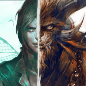 guild wars 2 cutthroat politics