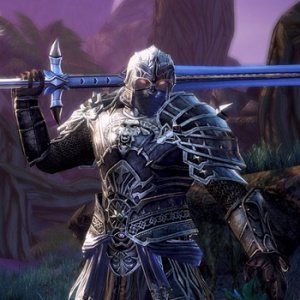 neverwinter fury of the feywild