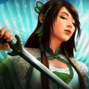 age of wushu legends of mount hua