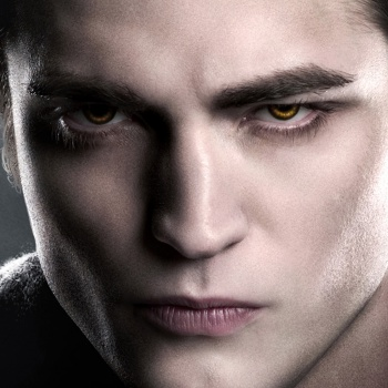 Edward Cullen (Twilight)