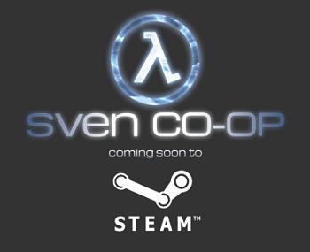 Sven's Co-Op
