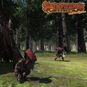 Pathfinder Online Goblins