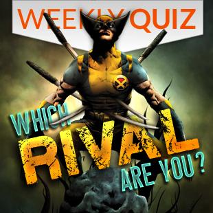 wolverine quiz 3x3