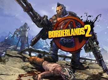 Borderlands 2 Getting Level Cap Increase, Extra Missions