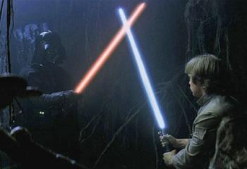 Star Wars Dagobag