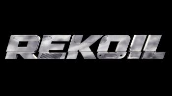 Rekoil Logo 350