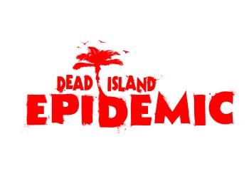 Dead Island: Epidemic logo