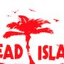 Stunlock Studios Will be Developing Dead Island: Epidemic