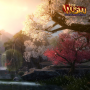 Warcry Interview: Hao Han, Producer for Age of Wushu