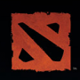 DOTA 2, Call of Duty: Ghosts Highlight MLG Championship Tourney Today