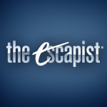 Escapist :video games feed