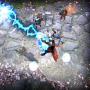Guardians of Midde-earth Announced for PC