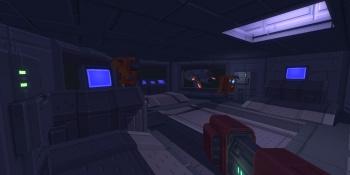 0x10c gameplay screen