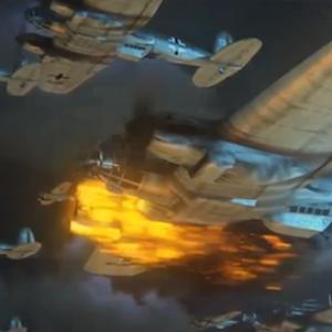 World of Warplanes 4
