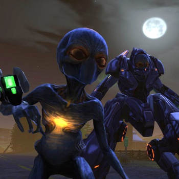 xcom enemy within 08