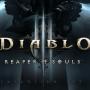 Diablo III Reaper of Souls Closed Beta is Live