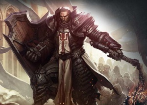 Diablo 3: Reaper of Souls image