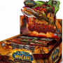 Blizzard Ends World of Warcraft Trading Card Game