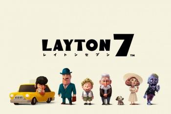 layton 7 title card