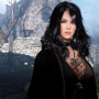 Black Desert Preview Shows Off Next Gen Features