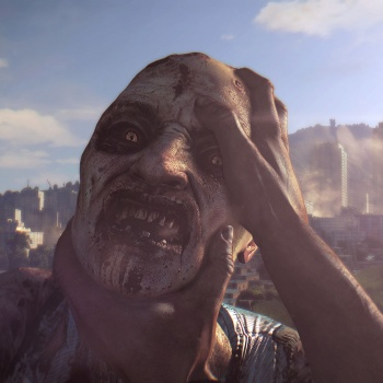 Dying Light Screen 03