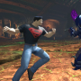 DC Universe Online Director Talks Sons of Trigon DLC - WarCry Interview