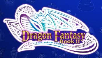 DF2 Logo