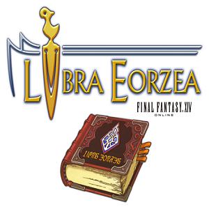 Libra Eorzea wc 3x3