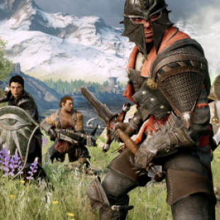 Dragon Age Inquisition Screen (RPS=Source)