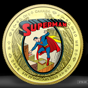 SuperCoin 3x3