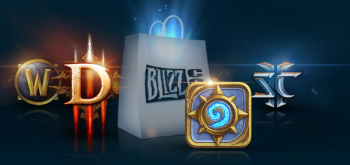 Blizzcon 2013 Virtual Tickets Now on Sale