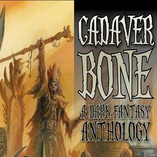 Cadaver Bone