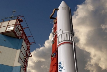 epsilon rocket