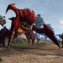 Defiance Dev Prepping Fine Tuning Measures to Improve Game